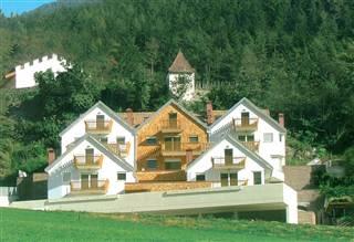 Residenziale for Bressanone affitti
